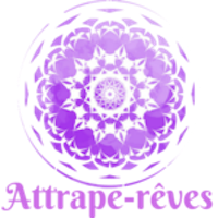 attrapereves