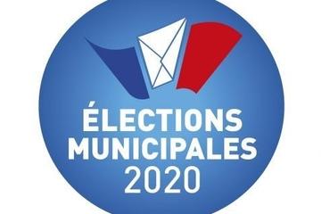 Logo municipales 2020.jpg